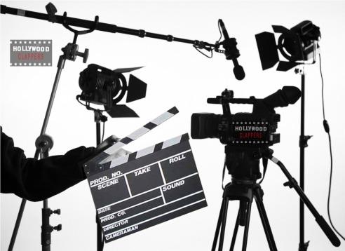 Curso direccion de fotografia cine 15