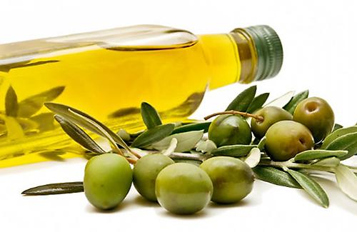 Olive-Oil_2