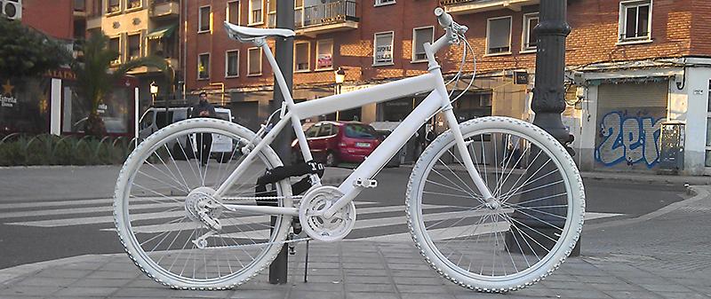 bicicleta bca (1)