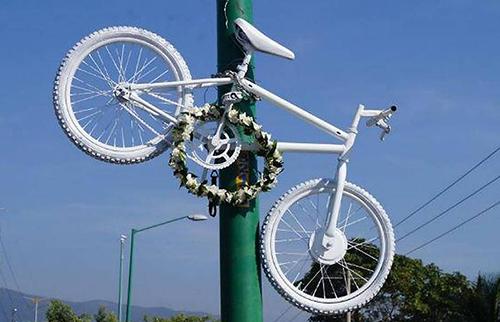 bicicleta bca (2)