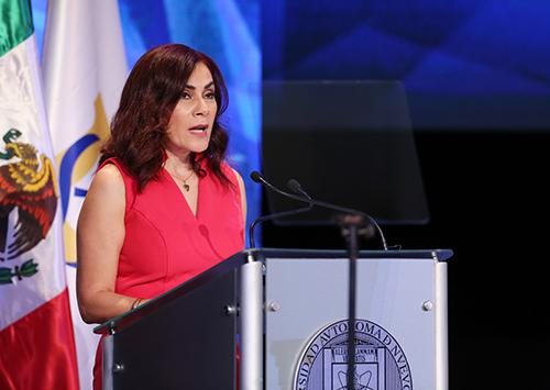 premio flama vida mujer 2018 (1)