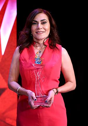 premio flama vida mujer 2018 (2)