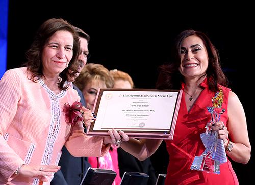 premio flama vida mujer 2018 (3)