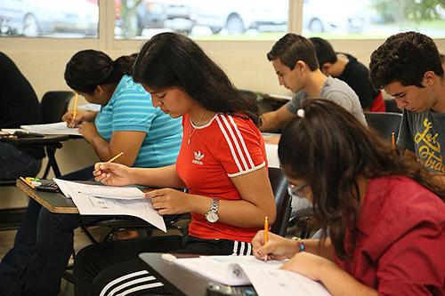 admision-facultades (1)