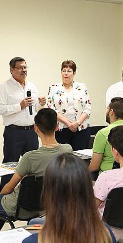 admision-facultades (3)