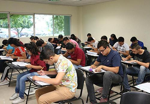 admision-facultades (7)