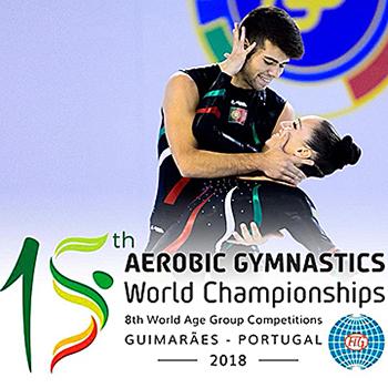 gimnastas uanl (2)