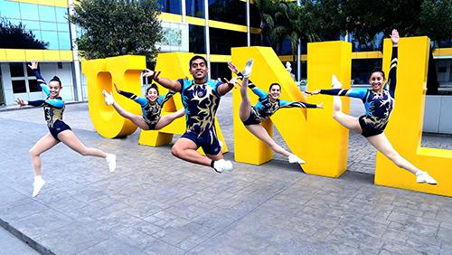 gimnastas uanl (4)