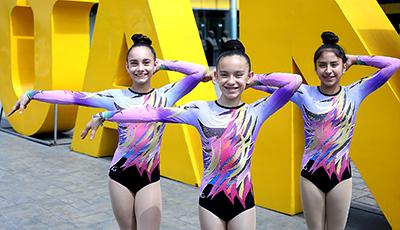 gimnastas uanl (5)