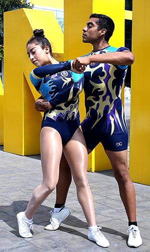 gimnastas uanl (6)