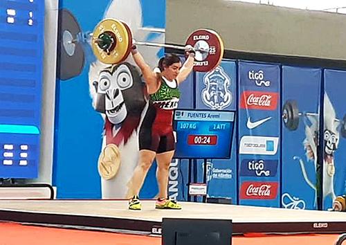Aremi Fuentes-Zavala-FOD-oro-75kgs
