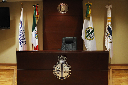 día del abogado (3)