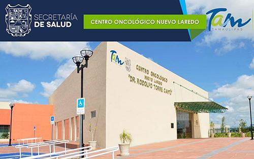 centro oncologico