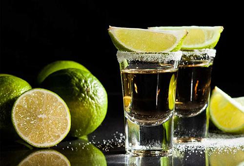 dia-del-tequila-corredor-alvaro-obregon-a-1024x767