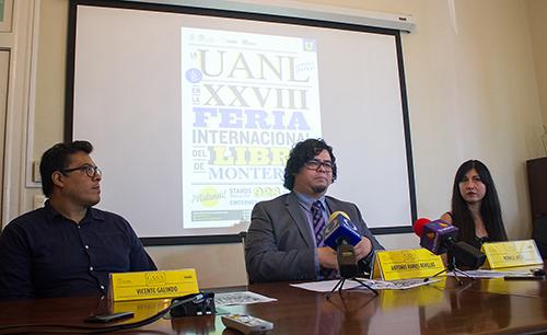 FIL Monterrey 2018 UANL (3)