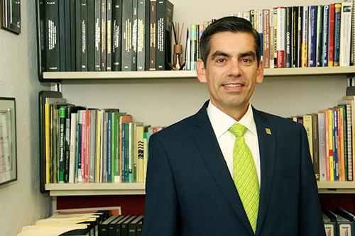 José Benito Flores Juárez (2)
