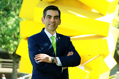 José Benito Flores Juárez (4)