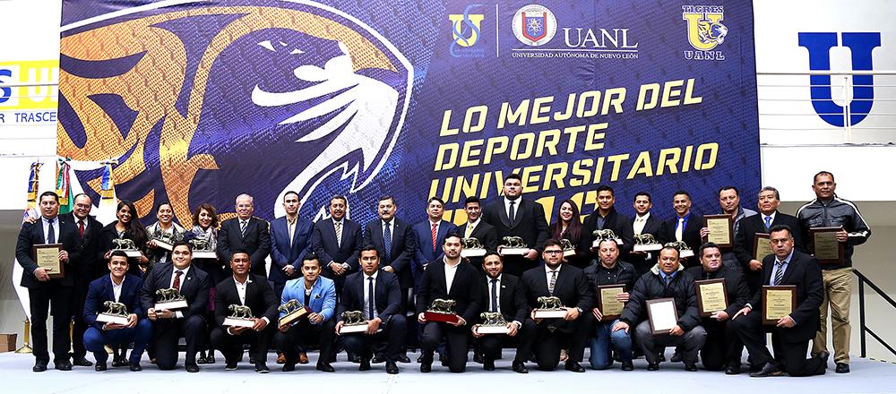 deporte universitario 2018 (1)