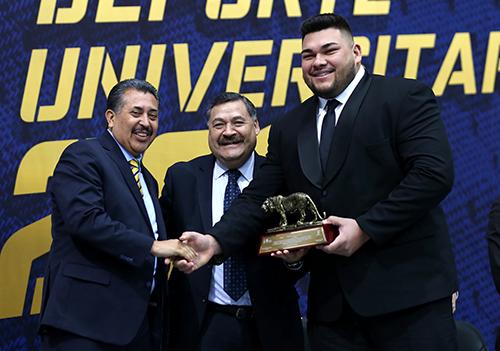deporte universitario 2018 (6)