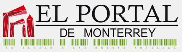 El Portal de Monterrey
